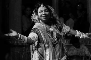 Bagore Ki Haveli Evening Dance Session