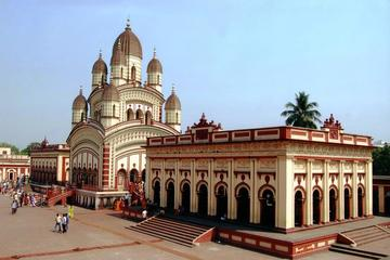 Special Spiritual: Kolkata Temples...