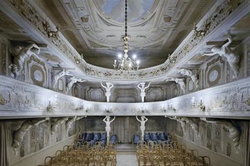 Tour musicale di Bologna a piedi