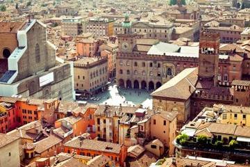 Tour privato: Bordelli e case di tolleranza di Bologna