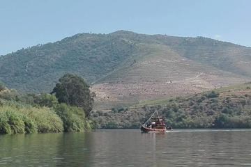 Douro Valley Premium Private Day Trip