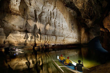 Underground River Day Trip from...