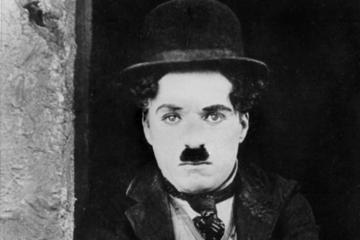 Chaplin's World Museum Visit from Geneva