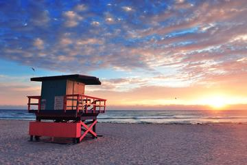 2-tägige Miami South Beach Adventure...