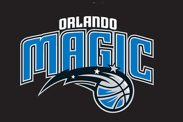 Orlando Magic NBA Basketball Tickets