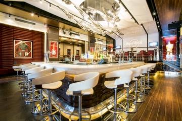 Hard Rock Café Barcelona