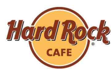 Saltafila: Hard Rock Cafe Paris