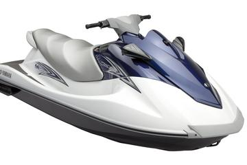 St Pete Beach Jet Ski Rental