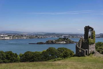 Bespoke Tour of Devon and Cornwall...