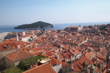 Dubrovnik Jewish Heritage Private...