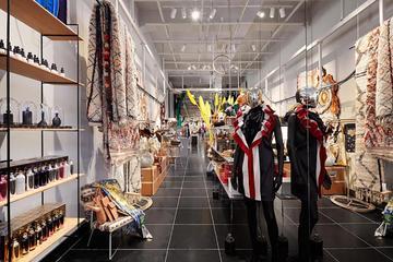 Scalo Milano Design District