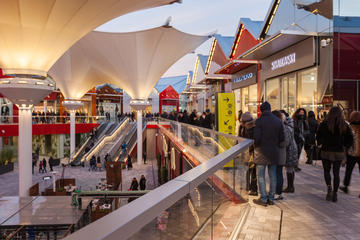 The best shopping in milan tripadvisor for Milano design district