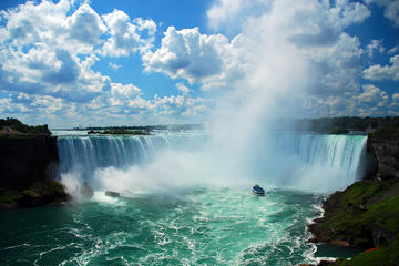 The Top 10 Things To Do In Niagara Falls 2017  TripAdvisor  Niagara Falls