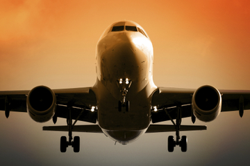 Transfert privé pour l'aéroport d'Athènes