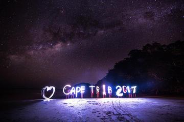 Cairns Daintree Rainforest and Cape Tribulation 2-Day Tour