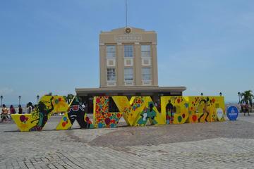 City tour privado em Salvador, Bahia