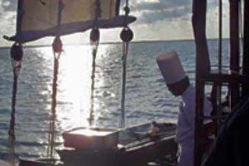 croisiere-avec-diner-compose-de-homard-cozumel