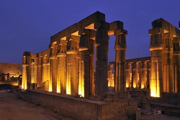 Aswan private day tour  to Philae Temple Sound and Light Show from Aswan or Nile cruise