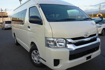 private transfer from Luxor to Hurghada by private car or van