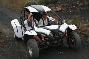 Buggy-Tour auf Fuerteventura