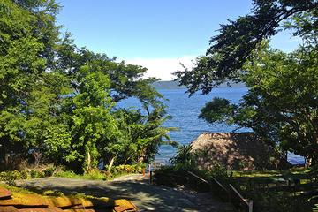 4-Hour Apoyo Lagoon Tour