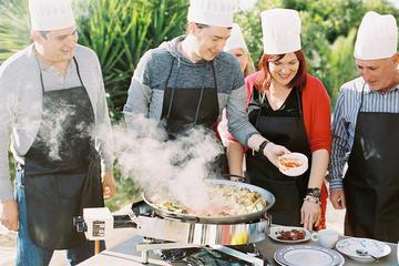 Clases De Cocina | Clases De Cocina En Espana Echa Un Vistazo A 10 Clases De Cocina