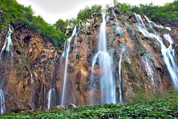 Plitvice Lakes Photo Tour - Full Day...