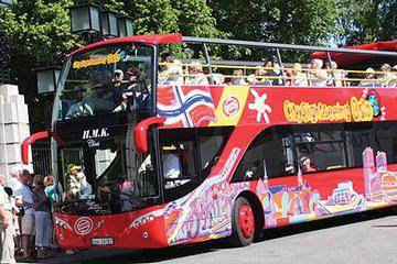 oslo-city-tour-hop-on-hop-off