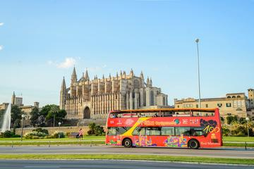 Shore Excursion: City Sightseeing...