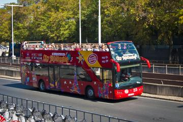 City Sightseeing Stavanger Hop-On ...