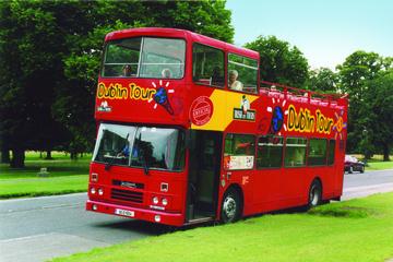 visite-dublin-en-bus-à-arrêts-multiples