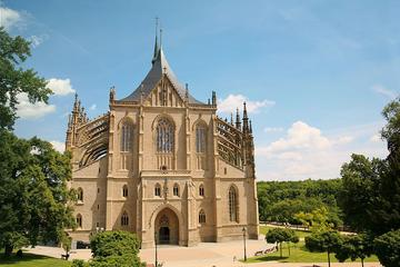 Private Trip to Kutna Hora and Sedlec from Prague
