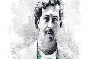 Private Pablo Escobar Godfather Tour in Medellin