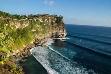 Private Tour: Beaches of Bali and...