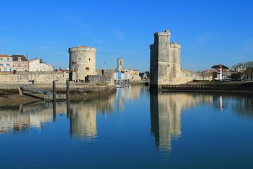 La Rochelle Seaside Segway Tour