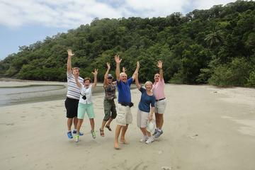 Private Small-Group Daintree Wanderer Tour