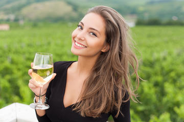 Half-Day Sparkling Franciacorta Wine Tour With Gourmet Lunch and Private Driver