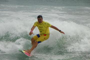 8-Day Surfer's Paradise Tour from...
