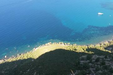 Toulon Shore Excursion: Private Tour of Provence