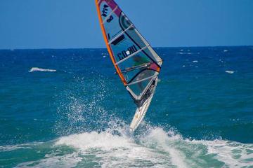 Kiteboarding Equipment Rental in Cabarete