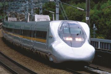 Japan Rail Pass da 14 giorni con spese di spedizione incluse
