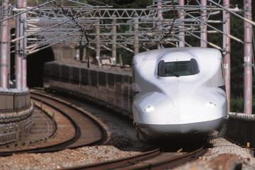 Japan Rail Pass da 21 giorni con spese di spedizione incluse