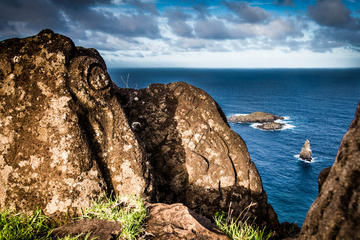 Private Easter Island Full-Day Tour