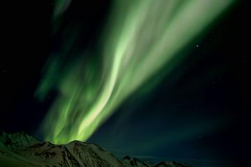 Aurora Northern Lights Photography ...