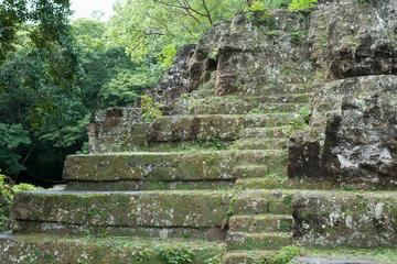 Recorrido de un día en Uaxactún desde Flores