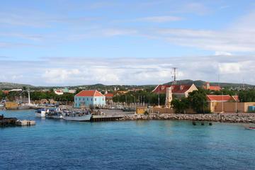 Bonaire Full-Day Island Tour