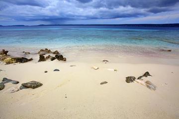 Klein Bonaire Guided Snorkel Adventure