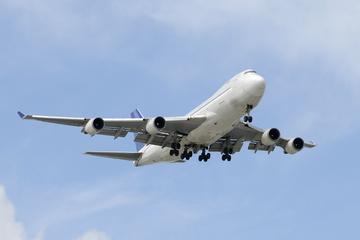 Traslado de partida compartilhado: Hotéis em Alberta até o Aeroporto...