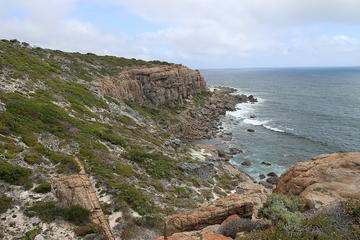 Margaret River Wine and Scenic Tour Including Gourmet Lunch