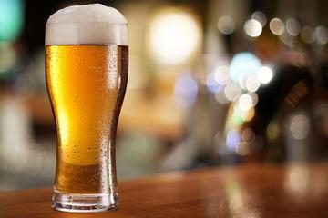 Excursiones a fábricas de cerveza de...